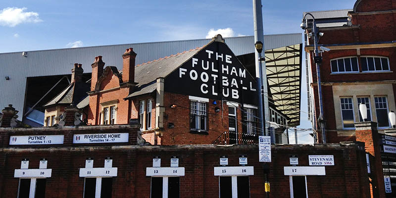 fulham-football-club